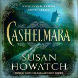 Cashelmara, Susan Howatch