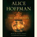 The Red Garden, Alice Hoffman