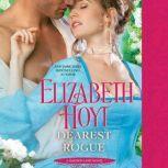 Dearest Rogue, Elizabeth Hoyt