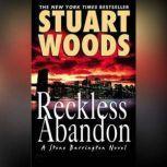Reckless Abandon, Stuart Woods