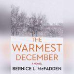 The Warmest December, Bernice L. McFadden
