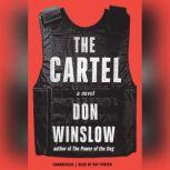 The Cartel, Don Winslow