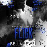 Flick, Bella Jewel