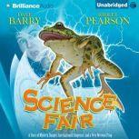 Science Fair, Dave Barry