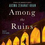 Among the Ruins A Mystery, Ausma Zehanat Khan