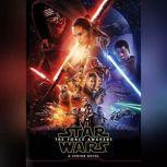 Star Wars: The Force Awakens A Junior Novel, Disney Press