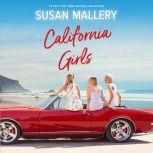 California Girls, Susan Mallery