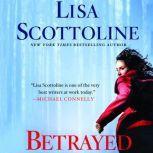 Corrupted A Rosato & DiNunzio Novel, Lisa Scottoline