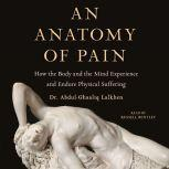 An Anatomy of Pain How the Body and the Mind Experience and Endure Physical Suffering, Abdul-Ghaaliq Lalkhen