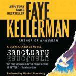 Sanctuary, Faye Kellerman
