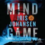 Mind Game, Iris Johansen