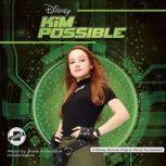Kim Possible, Disney Press