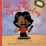 I am Oprah Winfrey, Brad Meltzer