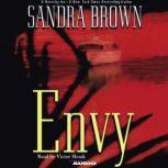 Envy, Sandra Brown