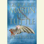 Windhaven, George R. R. Martin