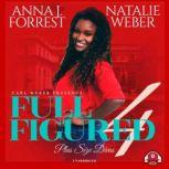Full Figured 4, Natalie Weber