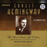 The Short Stories Gift Edition, Ernest Hemingway