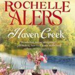 Haven Creek A Cavanaugh Island Novel, Rochelle Alers