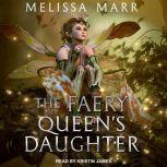 The Faery Queen's Daughter, Tam Erskine