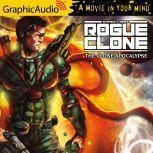 The Clone Apocalypse, Steven L. Kent