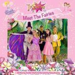 Meet The Fairies, Jenifer Watts