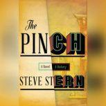 The Pinch, Steve Stern