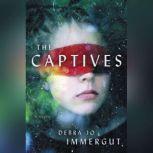 The Captives, Debra Jo Immergut
