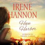 Hope Harbor, Irene Hannon