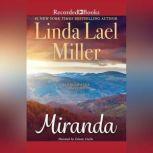 Miranda, Linda Lael Miller
