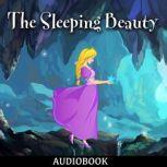 The Sleeping Beauty, Anonymous