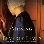 The Missing, Beverly Lewis