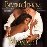 Midnight, Beverly Jenkins
