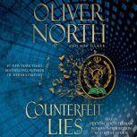 Counterfeit Lies, Oliver North