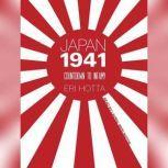 Japan 1941 Countdown to Infamy, Eri Hotta