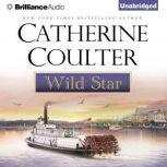 Wild Star, Catherine Coulter