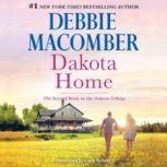 Always Dakota (The Dakota Series, #3), #2) (The Dakota Series