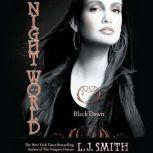 Black Dawn, L. J. Smith