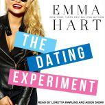 The Dating Experiment, Emma Hart