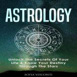 Astrology, Sofia Visconti