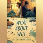 What About Will, Ellen Hopkins
