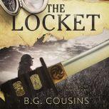 The Locket, B. G. Cousins