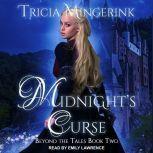 Midnight's Curse, Tricia Mingerink