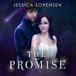 The Promise, Jessica Sorensen