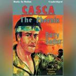 The Phoenix, Barry Sadler
