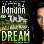 The Witch's Dream, Victoria Danann