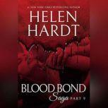 Blood Bond: 9, Helen Hardt