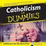 Catholicism for Dummies, John Trigilio