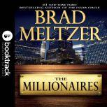 The Millionaires, Brad Meltzer