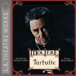 Tartuffe, Molire