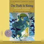 The Dark Is Rising Sequence, Book Two: The Dark Is Rising, Susan Cooper